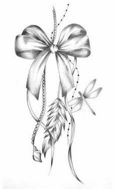 This but maybe actual tiny dragons? – Tattoo schleife This but maybe actual tiny dragons? Tattoo Lace, Bow Tattoo Thigh, Lace Bow Tattoos, Tattoo Femeninos, Band Tattoos, Feather Tattoos, Flower Tattoos, Tattoo Drawings, Body Art Tattoos