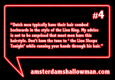 Win the book: 'The Amsterdam confessions of a shallow man' by expat Shallowman. Go to facebook.com/tunesbar and respond to the quote given.