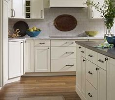 Amerock Products By Collection Cabinet Decor Hardware Kitchen And Bath Bathrooms