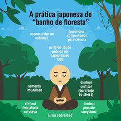 banho de foresta 2