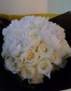 Ultimate Elegance - Valen Fleur