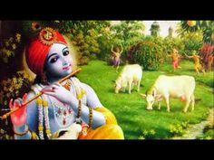 ಭಗವದ್ಗೀತೆ - ಹನ್ನೊಂದನೆಯ ಅಧ್ಯಾಯ,ವಿಶ್ವ ರೂಪ ದರ್ಶನ ಯೋಗ - Bhagavad Gita Chapte...