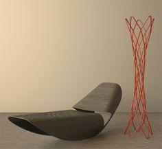 moderne möbel kollektion made in ratio cowrie stuhl holz