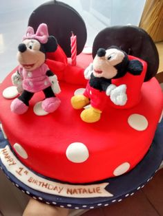 Birthday cake cartoon pictures best wishes for Kids