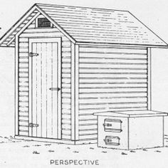 656e7c99abb90c0b114233b5f7dcff73 Small Wooden Smokehouse Plans on small smokehouse design, small wooden shed plans, small wooden church plans, small wooden windmill plans, small wooden cottage plans,