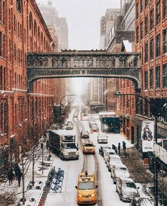 Ohh new york in the winter! : Ohh new york in the winter! Vol New York, New York City, Winter Instagram, New York Winter, Hello Winter, Budget Planer, Manhattan New York, Most Beautiful Beaches, Beautiful Places