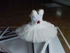 rodarte black swan costumes