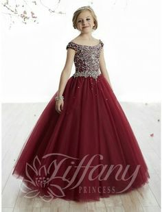 889a936ad 18 Best Princess dresses images