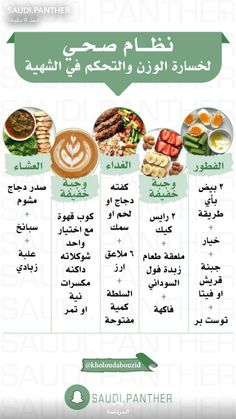Health Eating, Health Diet, Health And Nutrition, Health And Fitness Expo, Fitness Nutrition, Healthy Cooking, Healthy Tips, Morning Food, Exercises