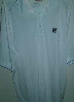Kup mój przedmiot na #vintedpl http://www.vinted.pl/odziez-meska/koszule/15280875-meska-koszulka-fila-chlodny