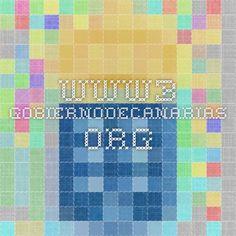 www3.gobiernodecanarias.org Decimal, Portal, Literacy, Games, Homeschooling, Reading, Books, Nonviolent Communication, Multiplication Tables