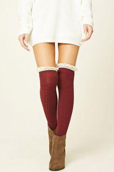 Sexi socks — img 5