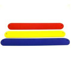 Trendy Silicone Wristband : Cheap flexible best price silicone slap bracelet  #debossedsiliconewristband #pr