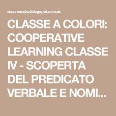 La Maestra Maria Ti Saluta Testi Classe Quarta N 1 Quaderni