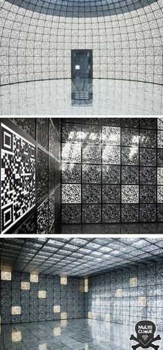 Biennale de l'Architecture #venice #biennale