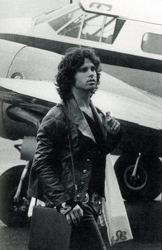 Jim Morrison | Susie | Flickr
