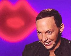 Oh No They Didn't! - Alyssa Edwards Talks Spin-Off, Snatches Weaves