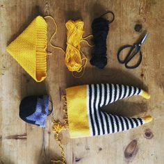 #crochetersofinstagram #crochetgirlgang #crochetaddict #makersgonnamake #makersmovement #rockndollstars  #madeinmanchester #amigurumi #amigurami #indiecraft #dollmaker #handmade #WIP #sonicyouth