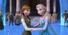 The Ultimate Frozen Trivia Quiz | Trivia | Disney Insider. I got a 22 out of 31!! Not bad!