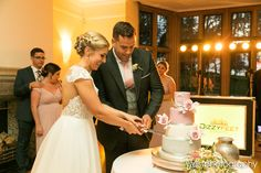 Westphotography at Coombe Lodge Wedding Venues, Wedding Reception Venues, Wedding Places