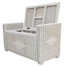 metal locker storage bench