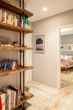 Appartement à San Francisco