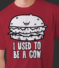 Awesome adsf movie t-shirt Hi burger! I used to be a cow. Danisnotonfire, Amazingphil, Movie T Shirts, Cool T Shirts, Asdf Movie, Retail Therapy, Funny Comics, Funny Moments, Memes