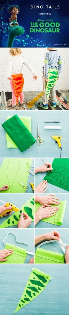 pin the tail on the dinosaur template - how to draw arlo and spot dinosaur and boy from the good