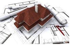 Thông Tin Tuyển Dụng Thiết kế kiến trúc Sư