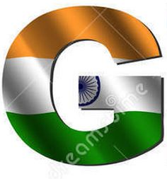 independence day images for DP Independence Day Wallpaper, Independence Day Images, Happy Independence Day, Indian Flag Colors, 15 August Images, Indian Flag Images, Alphabet Images, Radhe Krishna, Whatsapp Dp