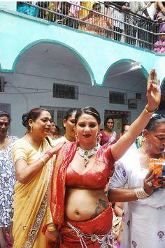 Desi buetyfull Hijraaa's - Page 25 - Xossip