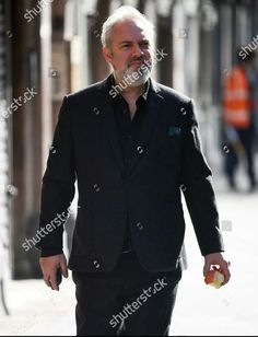 Sam Mendes, Double Breasted Suit, Suit Jacket, Suits, Formal, Jackets, Style, Fashion, Preppy