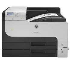 Buy Quality HP LaserJet Enterprise 700 Printer M712n at affordable price from Etoners Australia. For more details us on www.etoners.com.au.
