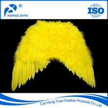 Feather Angel Wings, Feather Angel Wings direct from Cixi Hong Yuan Feather Products Co. in China (Mainland) Feather Angel Wings, Crochet Hats, China, Products, Knitting Hats, Porcelain, Gadget