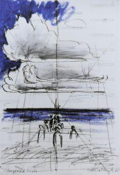 Bagsvaerd Church jorn utzon sketches - Google leit