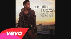 """Check out the behind the scenes making of """"Walk It Out"""" https://www.youtube.com/watch?v=1OwB2WXBwGc&feature=youtu.be"""