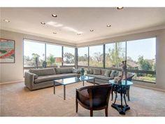 Mission Hills - $895,000
