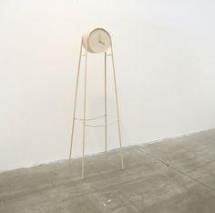 http://blog.leibal.com/furniture/tick-tock-wooden-clock/