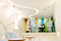 modern bar design (2)