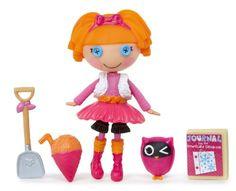 Lalaloopsy Mini Doll, Bea Spells-A-Lot Lalaloopsy,http://www.amazon.com/dp/B00A6X0X4Y/ref=cm_sw_r_pi_dp_uWoctb070SG5KN1E