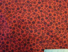 Stoff bestellen   Hier können Sie Ihren Stoff bestellen Fabrics