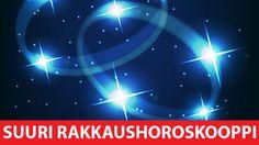 ★ Brilliant Blue ★ Tätä se minun uneni tiesi... vaa'alle täydellinen kumppani on vesimies ♥♥♥ ilmankos minulla on täydellinen aviomies♥♥♥ Mikä horoskooppimerkki vetoaa juuri sinuun ja miksi? Valitse vain oma horoskooppimerkkisi. https://www.facebook.com/katre.niemi/posts/10153019620584463