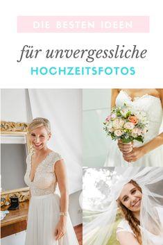 Lace Wedding, Wedding Dresses, Fashion, Wedding Day, Dress Wedding, Newlyweds, Wedding Dress Lace, Photographers, Ideas