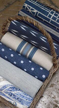 Fabrics | Wallpapers | William Yeoward