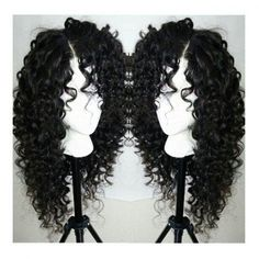 GET $50 NOW | Join RoseGal: Get YOUR $50 NOW!http://m.rosegal.com/lace-wigs/long-curly-side-parting-lace-706340.html?seid=7209881rg706340