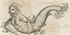 medieval monsters - Yahoo Image Search results