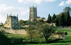 Image result for cotswold