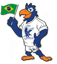 Vamos Brasil!!  Grupo Portelamor - Porque amar é fundamental. www.portelamor.com