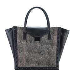 Loeffler Randall Work Tote | Handbags | LoefflerRandall.com