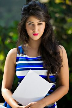 Picture # 57140 of Sonarika Bhadoria with high quality pics,images,pictures and photos. Indian Celebrities, Beautiful Celebrities, Beautiful Actresses, Gorgeous Women, Beautiful Bollywood Actress, Most Beautiful Indian Actress, India Beauty, Asian Beauty, Sonarika Bhadoria